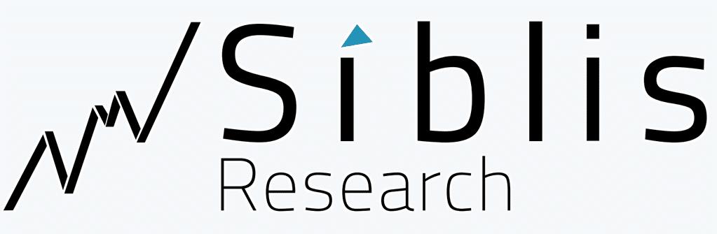 Siblis Research