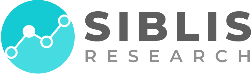 Siblis Research